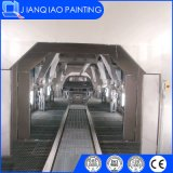 Car Conveyor System Floor Chain for Industrial Painting Production Line