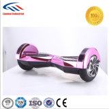 "Wholesale 8"" 2 Wheels Balance Scooter"