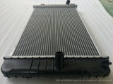 Auto Radiator Aluminium Radiator as Dpi Number