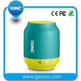 Wholesale Price Music Stereo Bluetooth Speaker