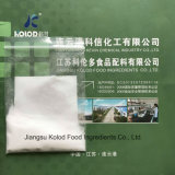 Food Grade Potassium Sulfate Price