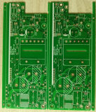 Single Layer PCB with Low Price - China Printed Circuit Board Factory