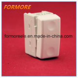 Wall Swith /Italian Switch /One Gang Switch /Push Button Switch