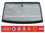 Auto Windshield Glass for Volvo