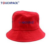 Promotional Gifts Wholesale High Quality Promotion Custom Cotton Hat