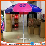 Sports Events Factory Directly Spain Sun Umbrella