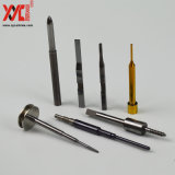 Different Kinds of Tungsten Carbide Pin with Good Abrasion Resistance