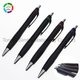New Plastic Ball Point Pen Stationery for Promotional Gift