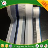 Cheap PP Side Tape / Baby Diaper Raw Material