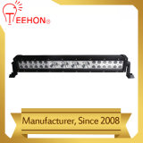 2017 Hybrid LED Light Bar 112W LED Light Bars
