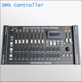 Stage Lighitng 2024 DMX512 Console
