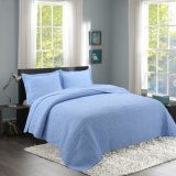 High Quality 350GSM Goose Down Quilt King Duvet Washable Comforter