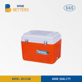 Plastic Insulated Food Wine Picnic Cooler Box of Betters