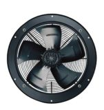 All Kinds of Axial Fan Motor for Air Condition