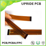 Polyimide FPC Flexible PCB for Display