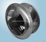 ISO9001 Certified 4X2 Feet Clean Room Fan Filter Unit FFU