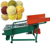 Chestnut Coffee Bean Maize New Rice Soybean Wheat Peanut Seed Food Grain Size Sorting Cleaning Grading Screen Machine Price