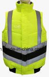 En471 Winter Safety Vest