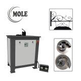 Wholesale Wrought Iron Scroll Bending Machine