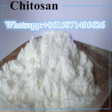 99% High Pure Chitosan Powder 9012-76-4 for Feed Additives