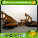 Cheap Xe80c Excavator Remote Control Prices in Stock