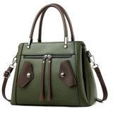Competitive Price Lady Sling Tote Bag Cross Bag Women Handbag