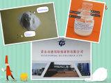 Matting Agent Tp3328-Powder Coating Chemical