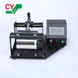 Cheap Mini Cup Printing Machine Cy-Bj