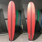 Special Japan Design Custom EPS Surfboard Long 9'0~10'0