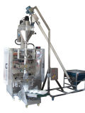 Large Dosage Powder Packaging Machine (DXD-2000F)