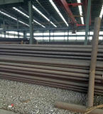 China Factory Supply Hot Rolled Steel Pipe