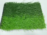 Artificial Lawn Turf Grass for Sports Football Multi-Sports with Brilliant Price