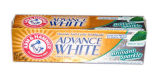 VMPET Lamination Film for Toothpaste Box