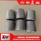 Low Price Medium Chrome Grinding Cylpeb