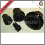 Steel Drill Pipe Thread Protectors for Casing (YZF-C207)