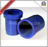 Oilpipe Thread Protectors (YZF-C251)
