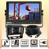 9inch Tractor Rear View Backup Camera System