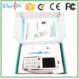 RF ID Card Copier Duplicator Em4100