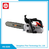 25cc Bright Color Hand Homelite Chinese Chainsaw Parts 2500