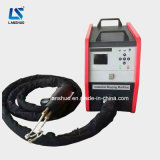 Ce Approved Small Portable Handheld Induction Heating Machine