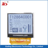 128*128 TFT Monitor Display LCD Touchscreen Panel Module Display for Sale