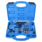 12 PCS Car Airbag Removal Tool Set (MG50219)
