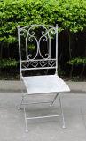 Leisure Cement Grey European Garden Furniture