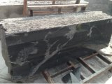 Fantasy Black, Black Granite, Tiles, Small Slab, Floor