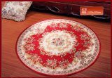 Round Carpets Rugs and Carpet for Living Room Rug