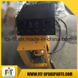 XCMG Mobil Crane Parts Air Condition