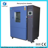 Sand and Dust Test Cabinet for Industry