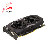 Graphic Card 8GB Geforce Gtx 1050ti 256bit Gddr5 Graphics Card