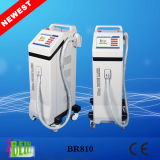 Precio 810nm Diode Laser Hair Removal Machine /Laser Diode 810 Machine Br810 / Hair Removal Pain Free