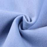 Polyester And Viscose Fabric For Garment Fabric Textile Clothing Textile Fabric